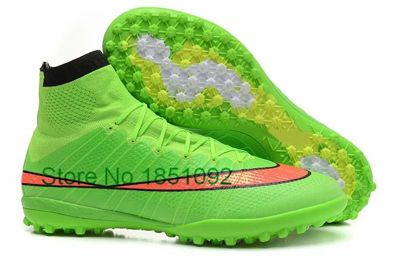 Zapatos De Futbol De Cr7