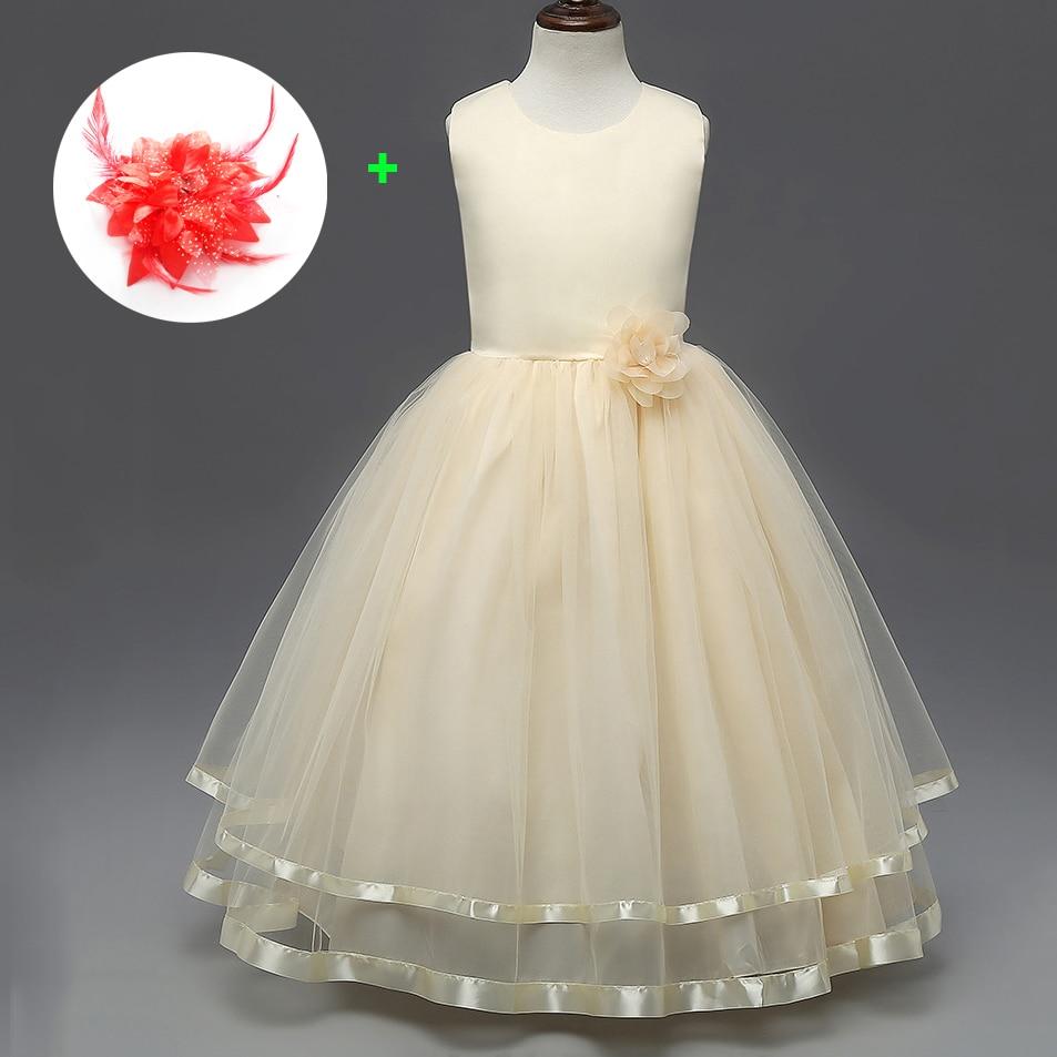 Beste Nächste Party Kleider Für Kinder Ideen - Brautkleider Ideen ...