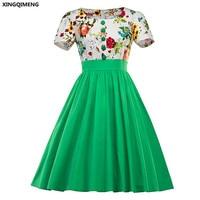 Voorraad Goedkope Eenvoudige Groene Korte Mouw Cocktail Jurken Elegante Zwarte Homecoming Jurk Fancy Formele Jurken Vrouwen Meisje Gown
