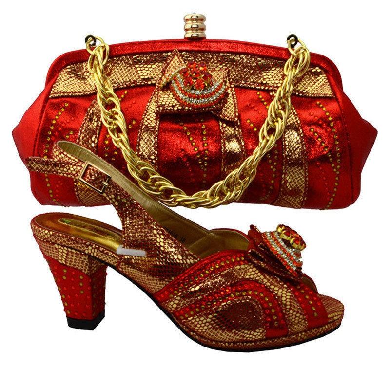 1aa51d6fb Cantalar ve ayakkabılar fiyatları sorğusuna uyğun şekilleri pulsuz ...