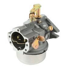 Карбюратор для Kohler K241 K301 10HP 12HP чугунные двигатели Carb Cub Cadet(Стандартная