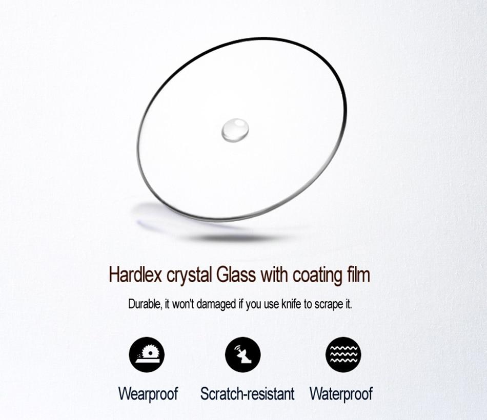 HTB10HuSXQL0gK0jSZFAq6AA9pXaQ LIGE Fashion Mens Watches Top Brand Luxury Blue Waterproof Watches Ultra Thin Date Simple Casual Quartz Watch Men Sports Clock