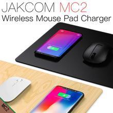 JAKCOM MC2 Mouse Pad Sem Fio Carregador venda Quente em Acessórios como adesivos centro cap para jantes nintend jogo interruptor