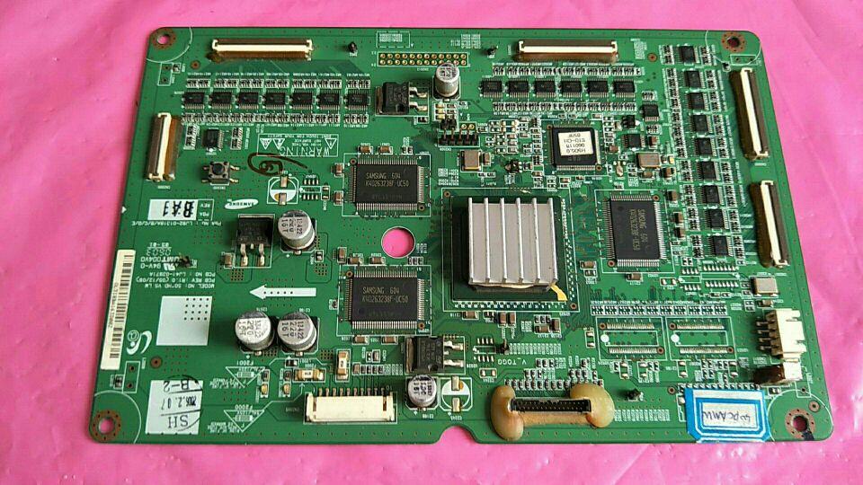 LJ41-03971A LJ92-01318A Good Working Tested