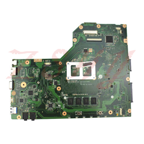 For ASUS K54C Laptop Motherboard Free Shipping 100% test okFor ASUS K54C Laptop Motherboard Free Shipping 100% test ok