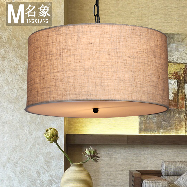 lamp diamond Picture - More Detailed Picture about country IKEA ...