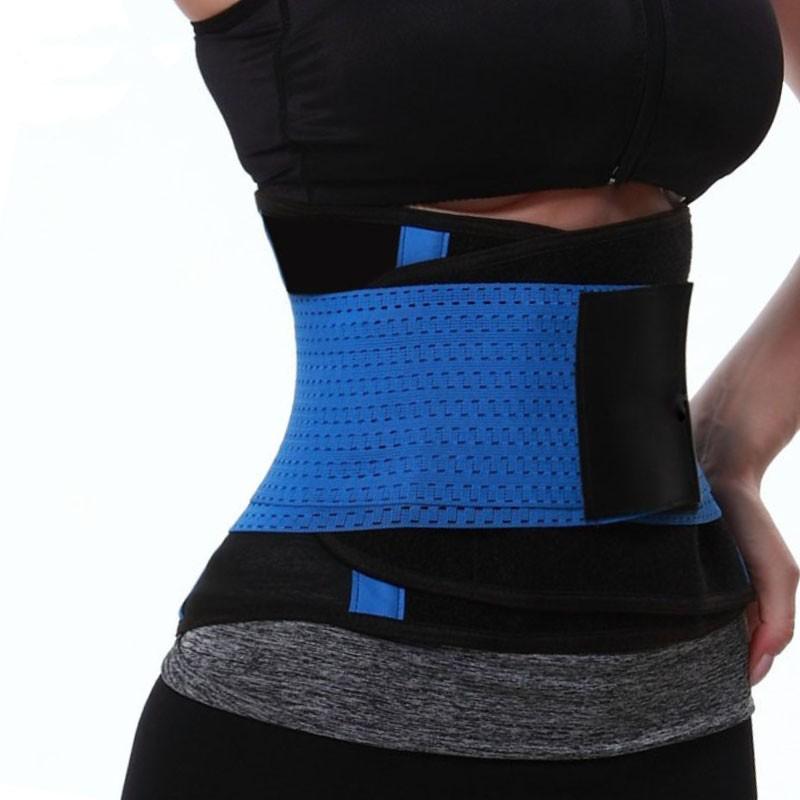 slimming belt 5