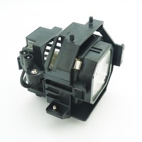 Replacement Projector Lamp ELPLP31 For EPSON EMP 830 EMP 830P EMP 835P V11H145020 V11H146020 PowerLite 830p
