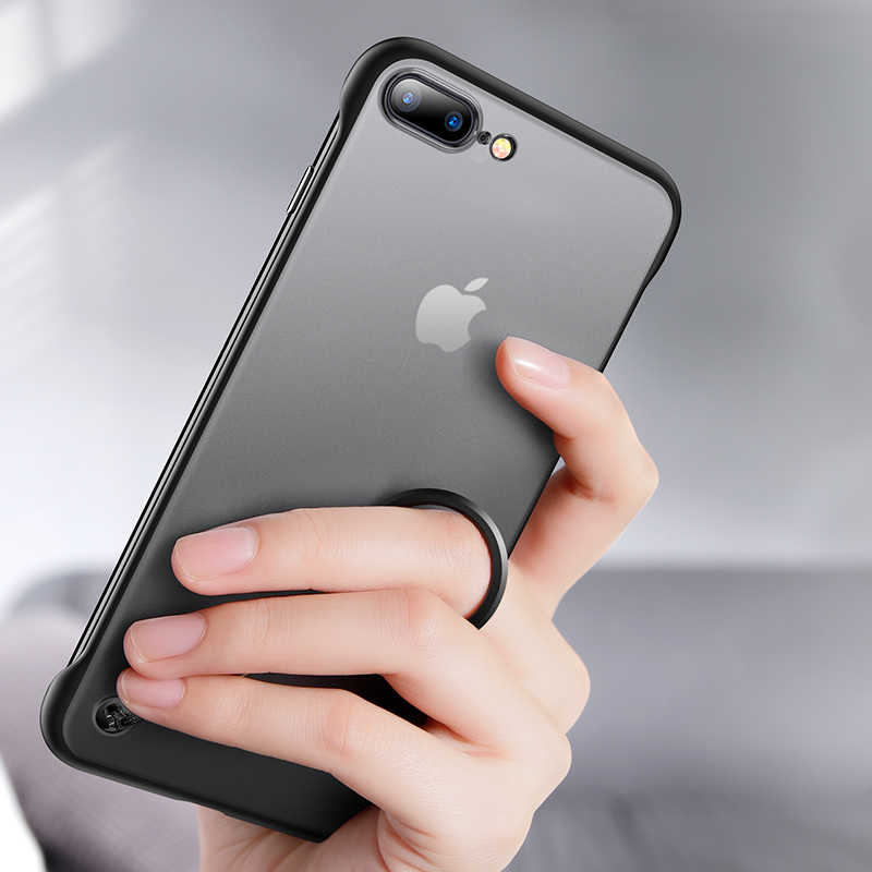 full cover iphone 8 case