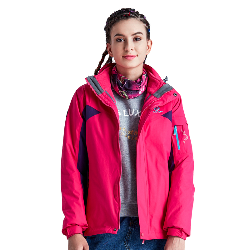 Compare Prices on Outdoor Girl Jacket Waterproof- Online Shopping ...