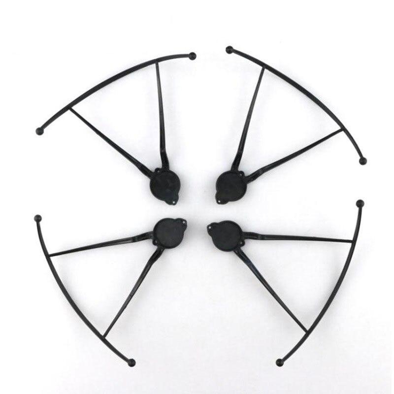 где купить JJRC H31 RC Quadcopter Spare Parts Propeller Protective Cover For JJRC H31 RC Four-axis Aircraft BM88 дешево