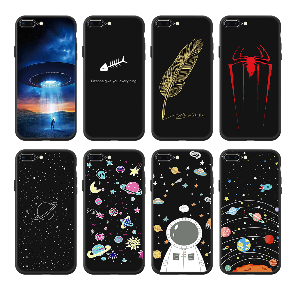 space phone case iphone xr