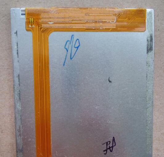 все цены на second-hand matrix lcd display For Prestigio Multipad Wize F3 PSP3457 DUO lcd Replacement Free Shipping онлайн