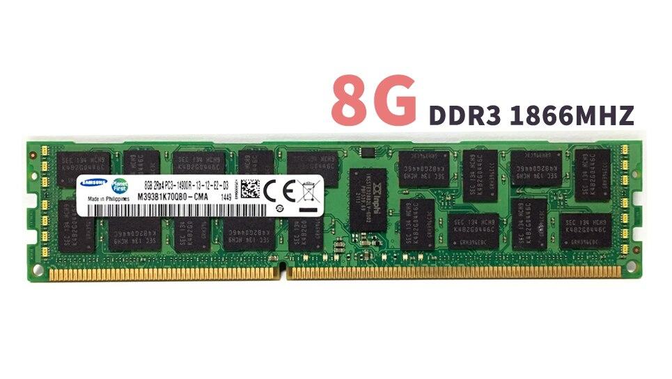 8GB 1866