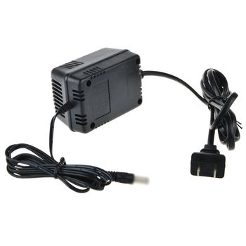 AC Adapter Power For Boss Roland ME-6, ME-6B, ME-8, ME-8B Effects Pedal PSU фото
