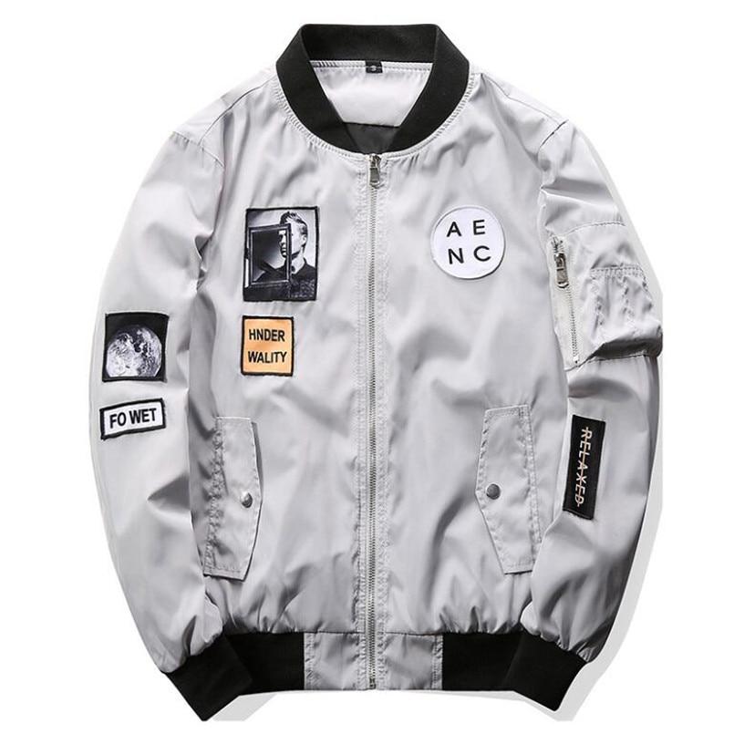 Neue Herbst Slim Fit Frauen Blazer Jacke Anzug Mantel Lässig Weiblichen Langärmeligen Taste Oberbekleidung Ol Blazer Feminino Ab344 Blazer Anzüge & Sets