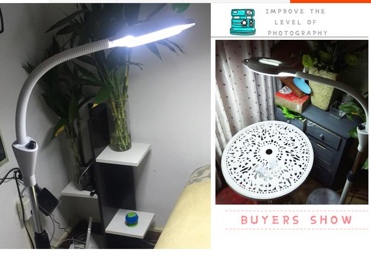 China light inspection Suppliers