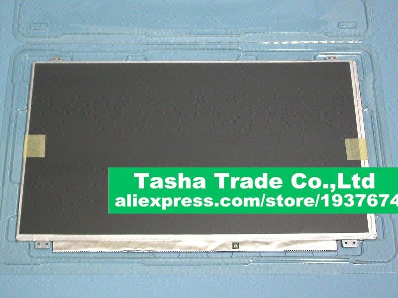 Pour Asus X501u X501A K550V Y581C X550C X502C X550V LCD affichage matrice Ordinateur Portable LCD Écran LED matrice Résolution 1366*768 HD 15.6