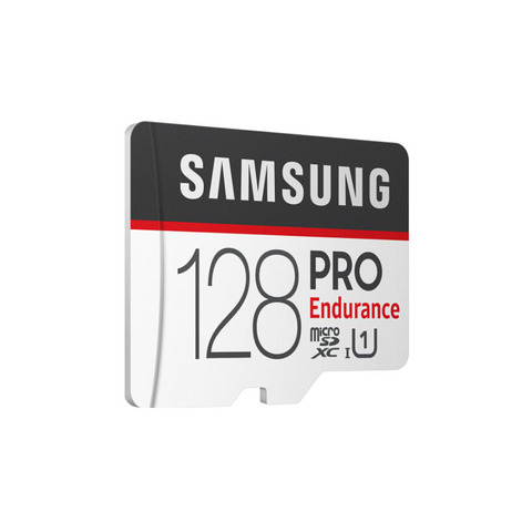 Samsung evo Pro Micro Sd Card 32gb 64gb 128gb Class10 Transcend Flash Memory Card for Smartphone laptop Tablet free shipping Lahore