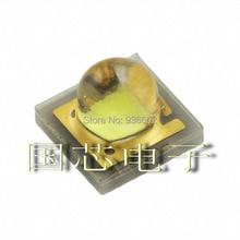 OSRAM OSLON SSL 80 высокомощный светодиодный 3030 1-3 Вт светодиодный нейтральный белый 4000K LCW CP7P