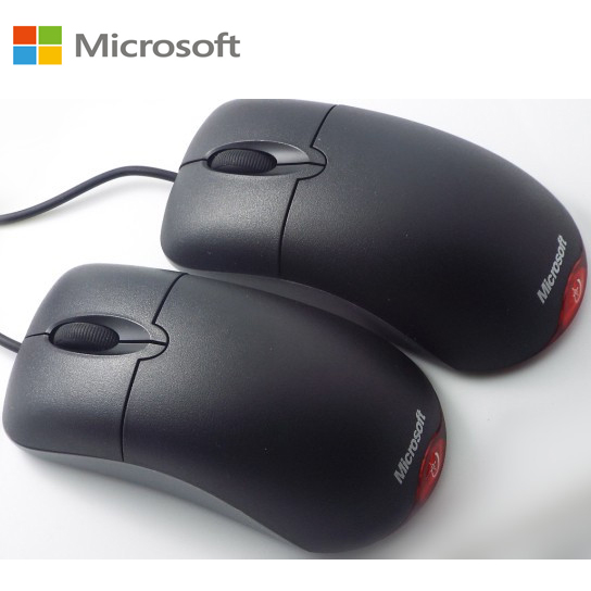 MICROSOFT WHEEL MOUSE OPTICAL DRIVER WINDOWS XP
