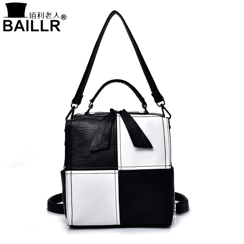 Fashion Women Bags Designer Brands High Quality Leather Messenger Bag Luxury Woman Handbags Ladies Shoulder Bags Bolsa Feminina ursfur 2017 high quality patent leather women bag ladies cross body messenger shoulder bag handbag famous brands bolsa feminina