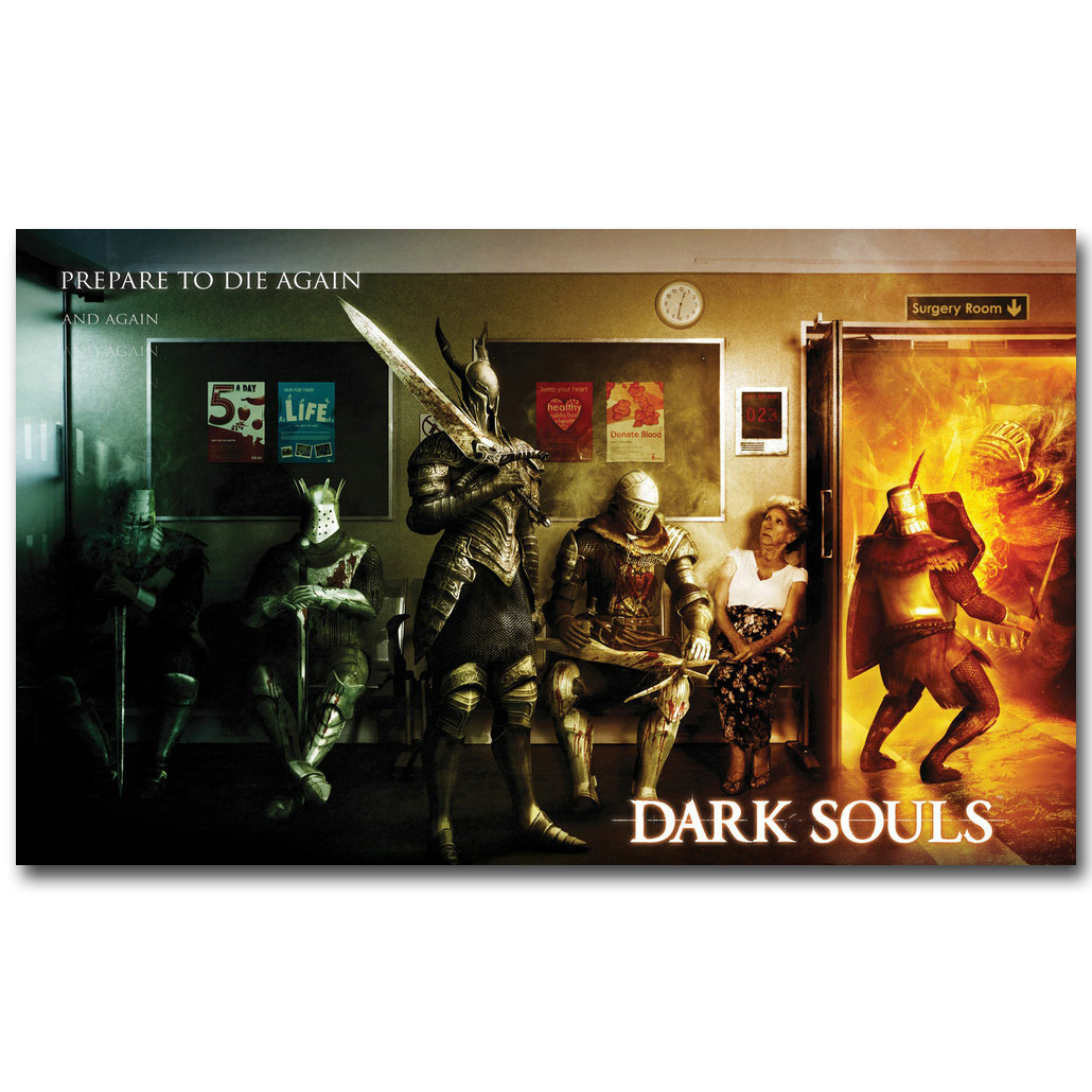 Game Room Wall Decor Popular Game Room Wall Decor Buy Cheap Game Room Wall Decor Lots