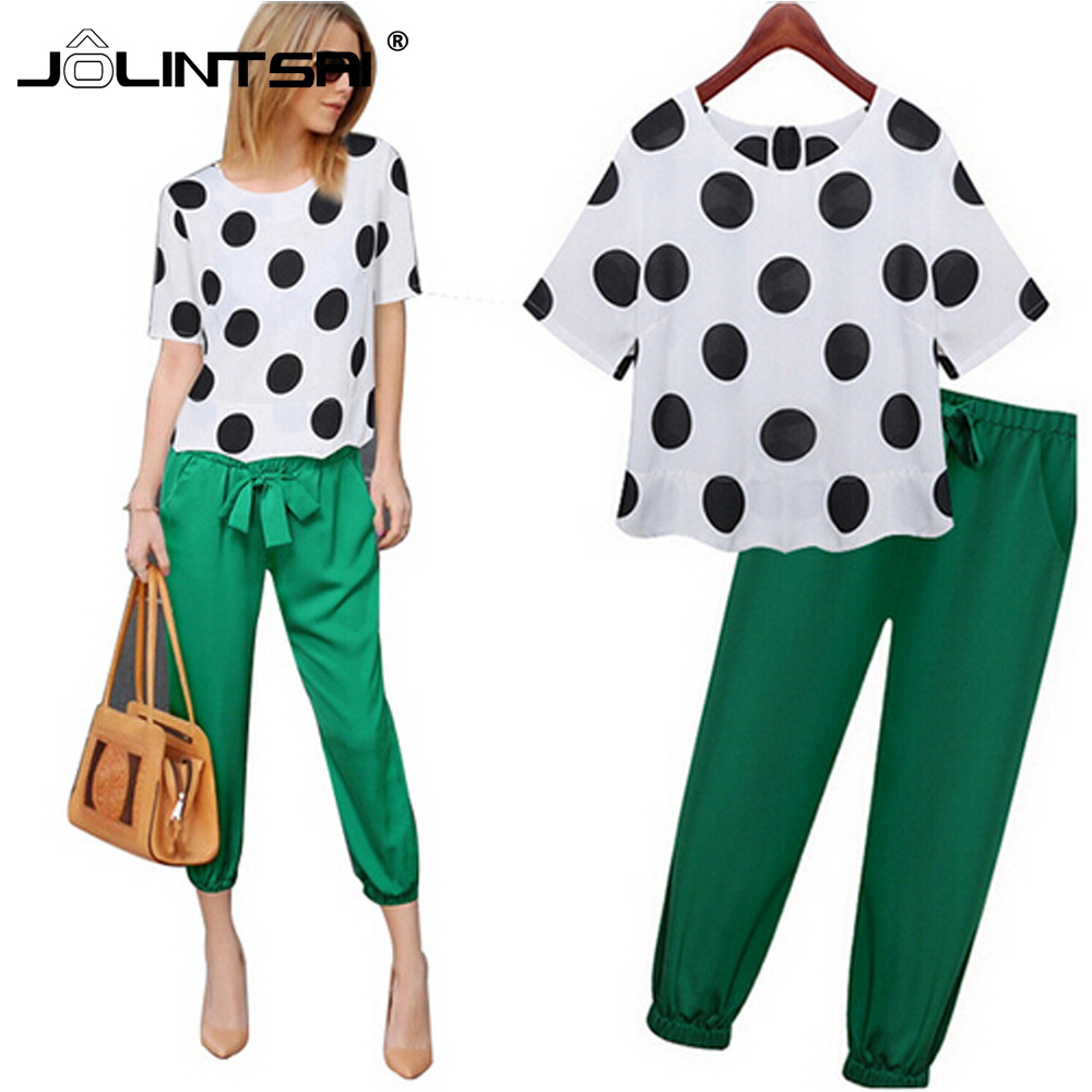 Online Get Cheap Womens Designer Suits -Aliexpress.com | Alibaba Group