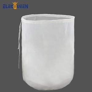 38x45cm Brewing Filter Bag Reu