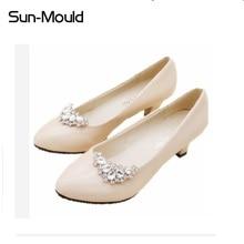 37890e25ba Buy shoe bling clips and get free shipping on AliExpress.com