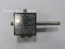 [БЕЛЛА] поставка WILTRON D-18360 однополюсный четыре броска РФ-2-26.5 ГГц 2.92 ММ дирижер