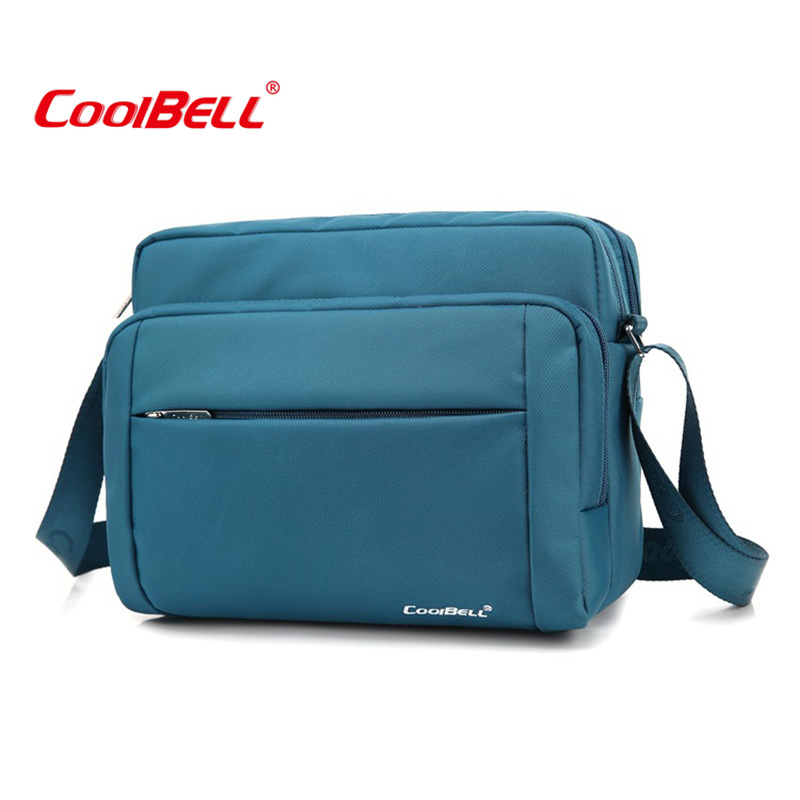 woman man Waterproof Casual bag For 9.710 inch tablet bag Universal case Pouch Cover for Samsung hp 3005