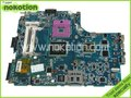 PARA SONY VGN-NW Series NW20EF NW21ZF A1747079A INTEL PLACA MADRE DEL ORDENADOR PORTÁTIL DDR2 MBX-217 MAINBOARD