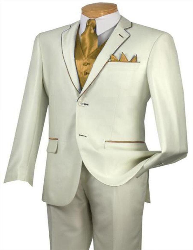 Online Get Cheap Gold Formal Vest -Aliexpress.com | Alibaba Group