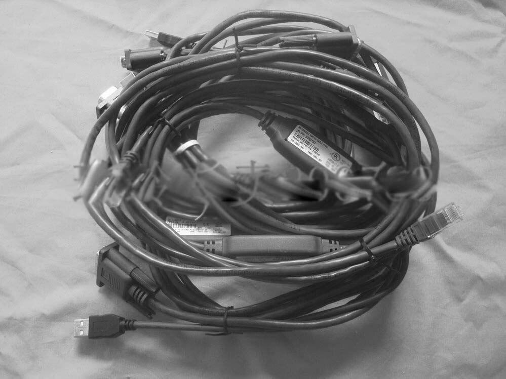 все цены на [PR]  Original USB  Conversion Cable 31R3132 31R3133 онлайн