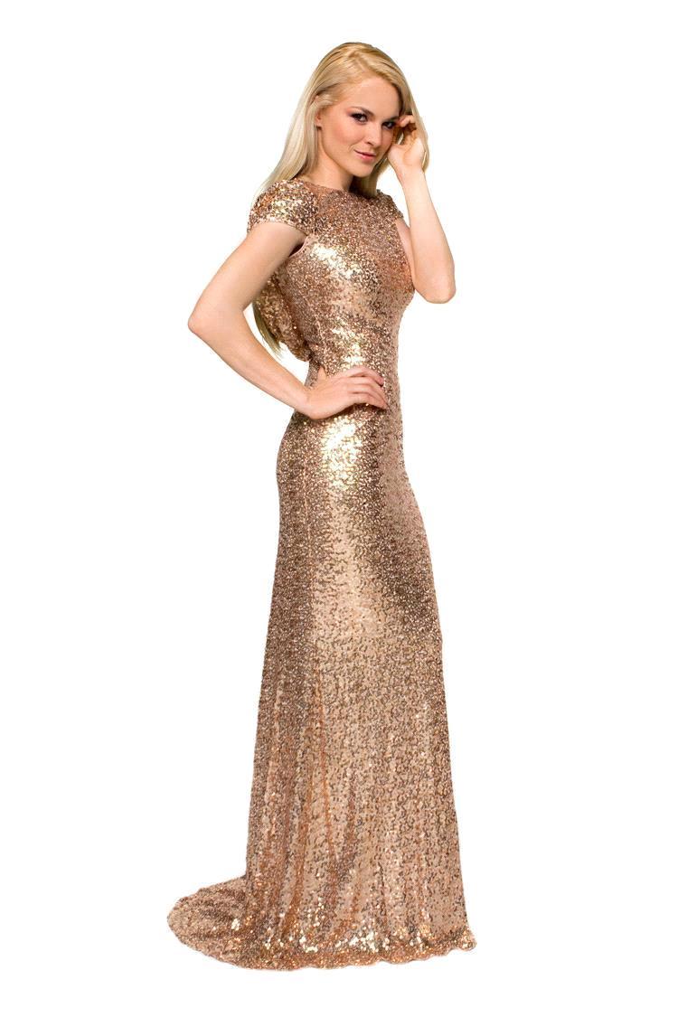 Attractive Long Black Prom Dresses Under 100 Adornment - Wedding ...
