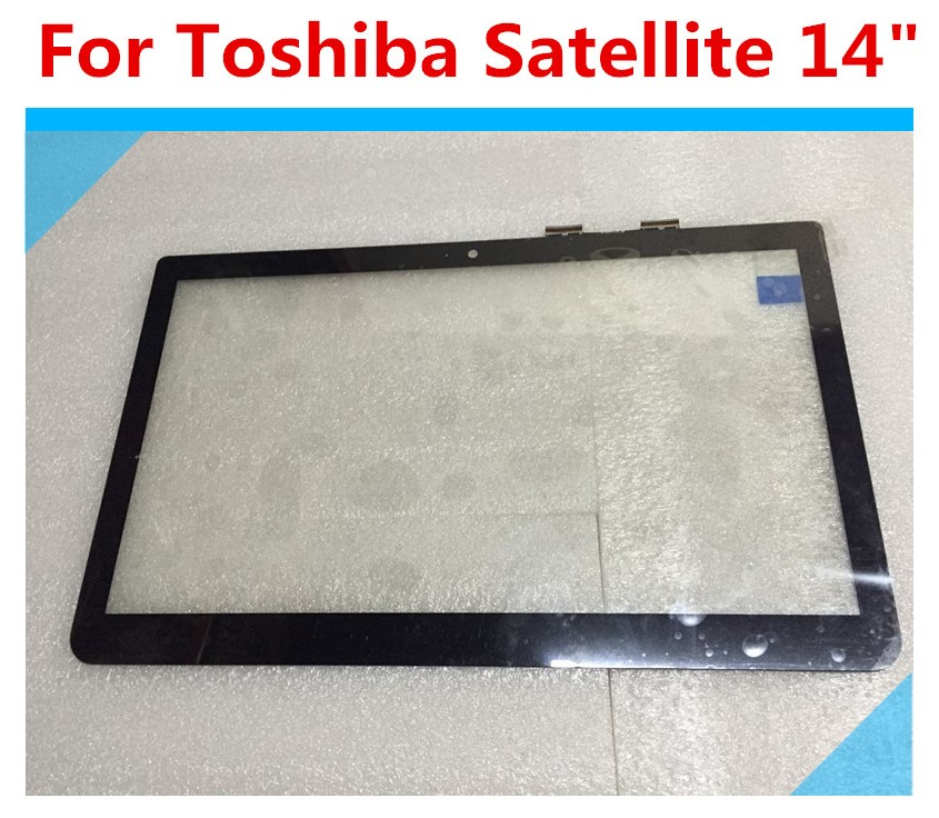 NEW 14 For Toshiba Satellite E45t E45t-b Series V.2 Touch Screen Glass Digitizer V2NEW 14 For Toshiba Satellite E45t E45t-b Series V.2 Touch Screen Glass Digitizer V2