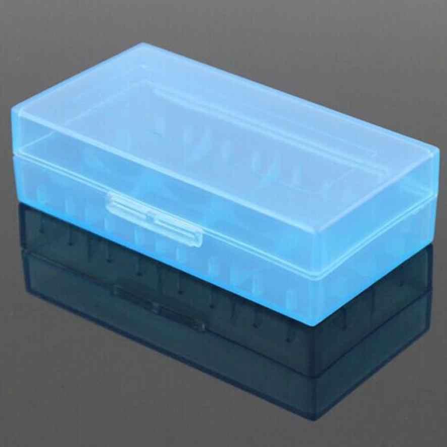 MOSUNX CR123A Батарея футляр для хранения Цвет опционально Прямая доставка Futural Digital F35