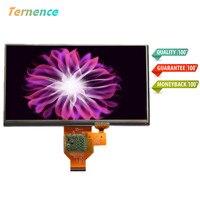Skylarpu 6.1 inch A061VTT01 .0 LCD screen for GARMIN Nuvi 65 65LM 65LMT GPS LCD display Screen with Touch screen digitizer
