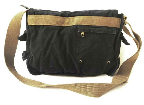 Free-Shipping-Thick-canvas-genuine-leather-Sling-Bag-Men -s-Messenger-Shoulder-Bag-leisure-bag-Handbag.jpg