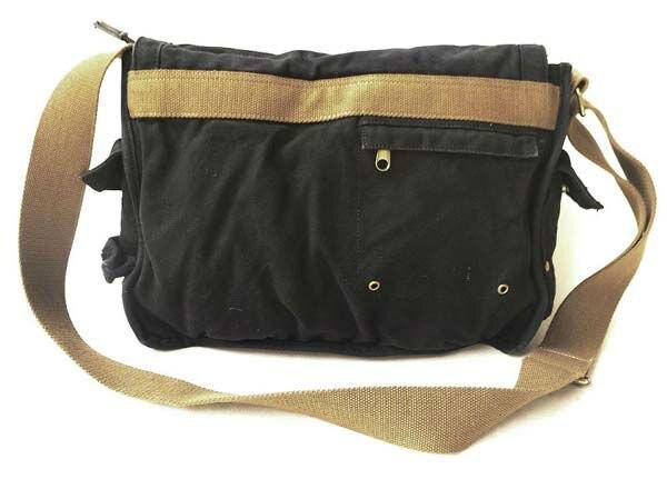 Free-Shipping-Thick-canvas-genuine-leather-Sling-Bag-Men -s-Messenger-Shoulder-Bag-leisure-bag-Handbag.jpg
