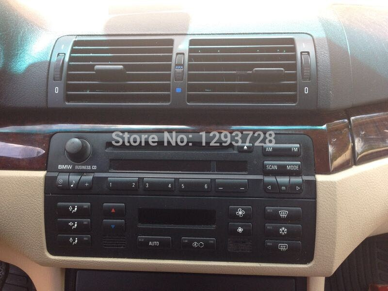 for bmw e46 capacitive touch screen android car audio dvd. Black Bedroom Furniture Sets. Home Design Ideas