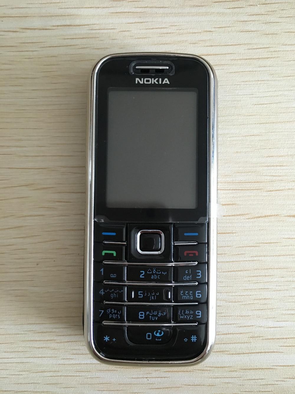 3G mobile PLN refurbished