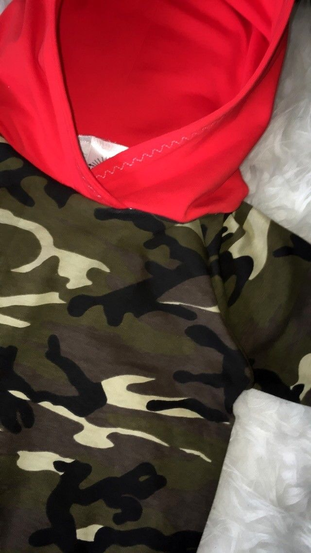 Camouflage-Newborn-Baby-Boys-Clothes-Long-Sleeve-Hooded-Tops-Hoodie-5