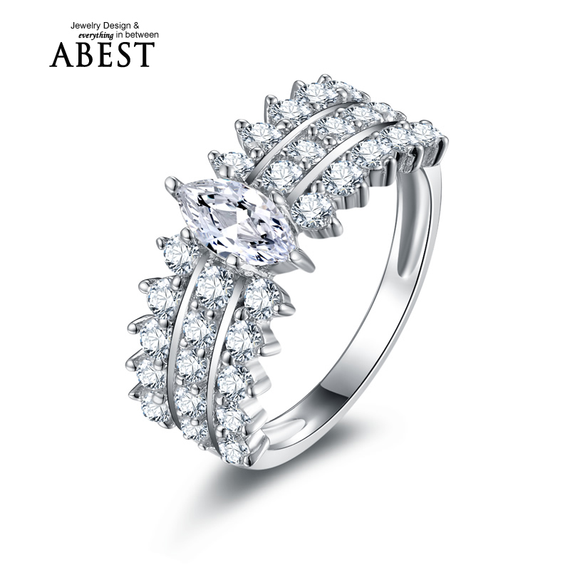 Wedding Ring Cuts Promotion Shop for Promotional Wedding Ring Cuts