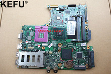 574508-001 Laptop motherboard Fit for HP ProBook 4510S 4710S 4411s notebook PC 100% tested OK