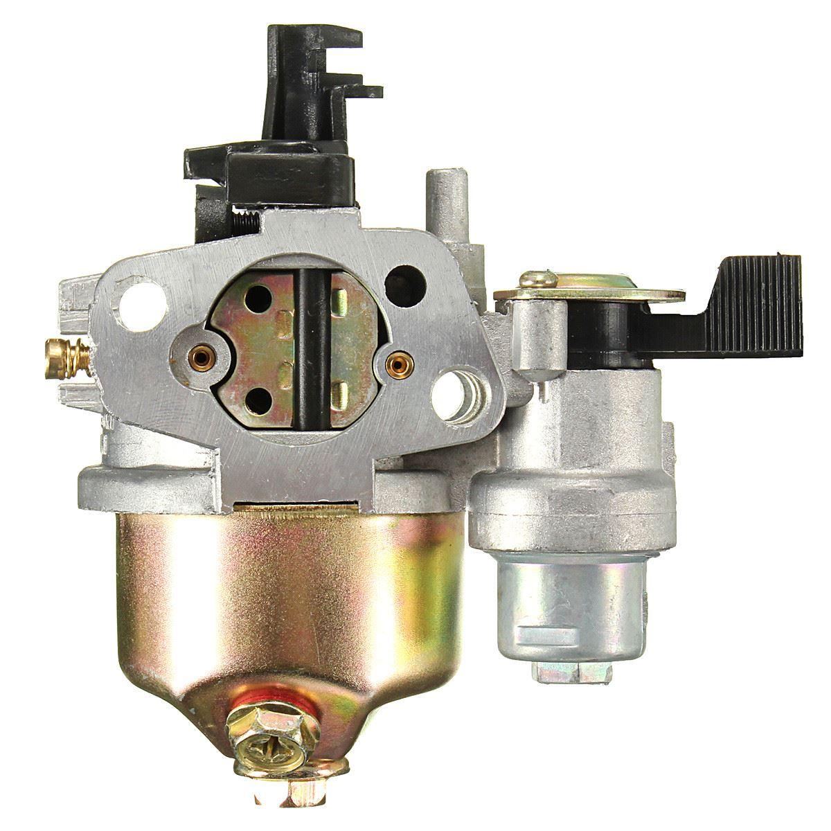 Carburetors For A  Suzuki Gx