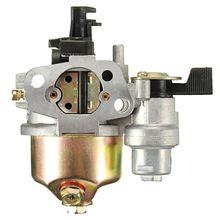 Replacement Carburetor Carb For Honda GX110 GX120 110 120 4HP Engine Motor New