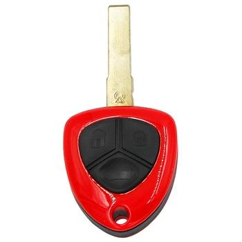chiave telecomando per Ferrari 458 Uncut Blade