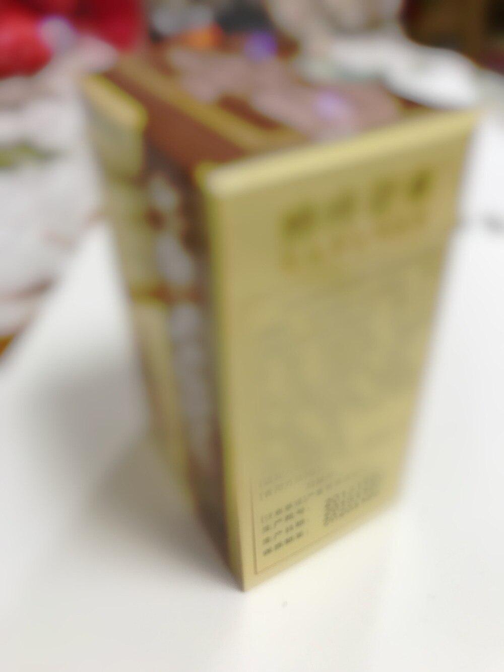 5 scatole di Biteng Shukang Antireumatici Antidolorifici per il Trattamento di Reumatismi-in Massaggi e relax da Bellezza e salute su AliExpress - 11.11_Doppio 11Giorno dei single 1